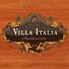 Villa Italia Bakery