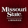 Missouri State University Libraries