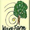 Ware Farm