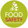 Savvy Food Safety, Inc.