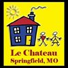 Le Chateau Springfield Missouri
