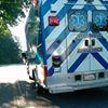 Sykesville Ambulance