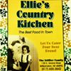 Ellies Country Kitchen