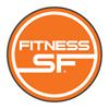 FITNESS SF