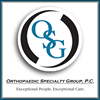 Orthopaedic Specialty Group, P.C.