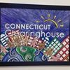 Connecticut Clearinghouse
