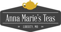 Anna Marie's Teas
