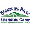 Berkshire Hills Eisenberg Camp