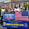 Fairfield Rotary Club