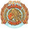 Rudy's Tenampa Taqueria