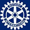 Rotary Club of Evanston thumb