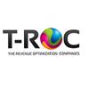 T-ROC - The Revenue Optimization Companies