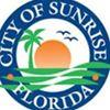 Sunrise Florida Lifestyles and Real Estate