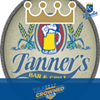 Tanner's Bar and Grill - Liberty, MO