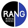 Rang Media House