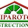 Liparoto Construction