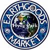 Earthgoods Market