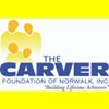 Carver Foundation of Norwalk