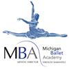 Michigan Ballet Academy