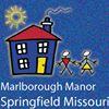 Marlborough Manor Springfield Missouri