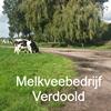 Melkveebedrijf Verdoold