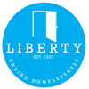 Liberty Community Services