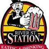 River Street Station
