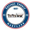 Carroll County Government Maryland