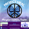 Project HEAL - Marywood University Chapter