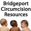Bridgeport Circumcision Resources