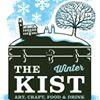 The Kist