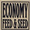 Economy Feed and Seed, Inc