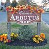 Greater Arbutus Business Association