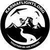 KarmaFlights.org thumb