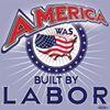 Southeast Missouri Central Labor Council