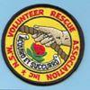 Cessnock District Rescue Squad