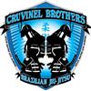 Cruvinel Brothers
