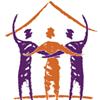 West Island Palliative Care Residence