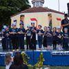Chabad of Venice & North Port