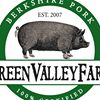 Green Valley Farm, LLC