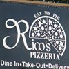 Rico's Pizzeria and Lounge