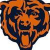 Elgin Bears - Elgin Youth Football League