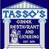 Tasso's Greek Restaurant
