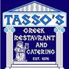Tasso's Greek Restaurant