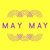 MAY MAY SG