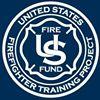 U.S. Fire Fund
