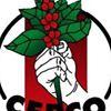 CEPCO (Coordinadora Estatal de Productores de Café de Oaxaca)