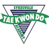 Sykesville Tae Kwon Do Academy, Inc