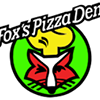 Fox's Pizza Den of Sykesville