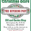 The Hitching Post-Store for the Home at Wahr Hardware